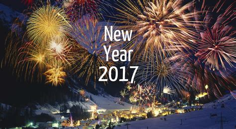 happy new year 2017 hd wallpapers images pictures