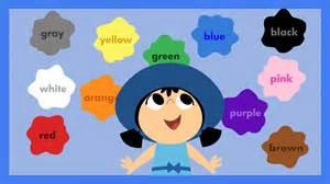 all of the colors quot look at all the colors i can see quot by abcmouse