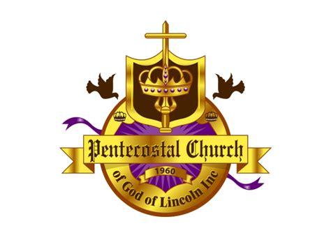 design free church logo church logo design logos for religious groups