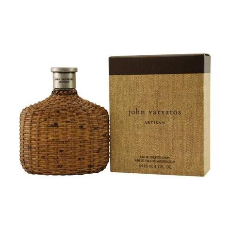 Parfum Varvatos Artisan varvatos artisan jual parfum original harga parfum murah dijamin parfum asli bakul