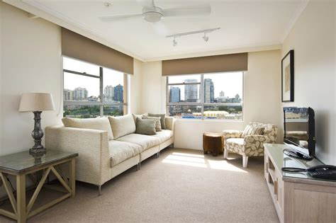 Sydney Appartment by Harbourside Apartments Sydney Australia Booking