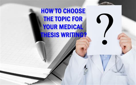 how to choose a dissertation topic thesis writing cognibrain 174