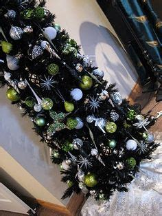 1000 images about christmas trees decorated on