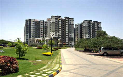 hsr layout jobs in bangalore apartments in hsr layout bangalore residential projects
