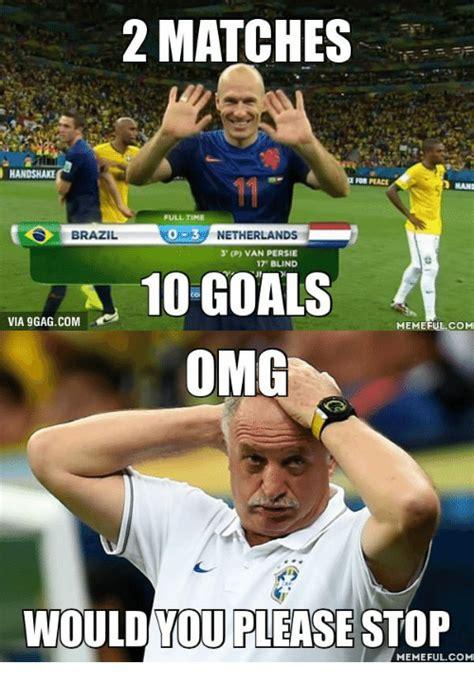 Brazil Soccer Meme - 25 best memes about brazil 2014 world cup squad brazil