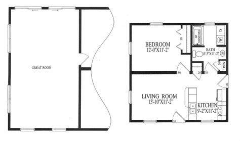 floor plans with inlaw apartment modular in suite additions quotes