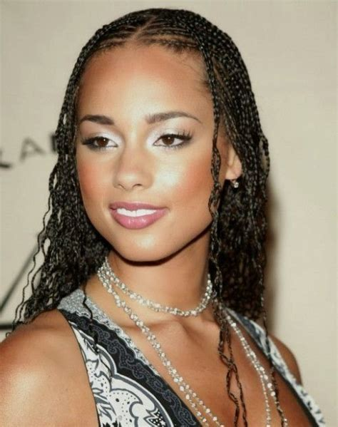 Black Hairstyles Braids 2015 by Popular Black Hairstyles Braids 2015 Trends Hairstyles