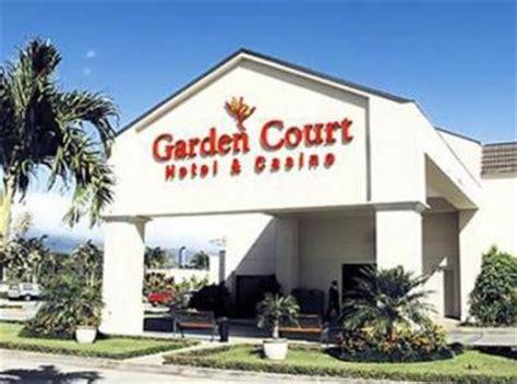 San Jose Garden Airport Hotel by Garden Court Airport Hotel San Jose Alajuela San Jose