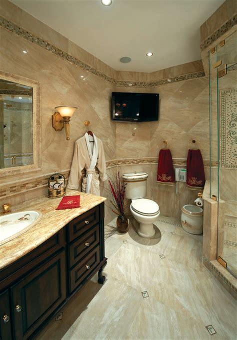 new york apartment bathrooms penthouse apartment traditional bathroom new york