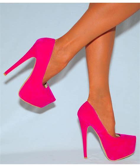 Heels Pink pink high heels jpg must heels high