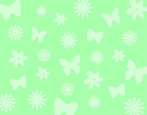 butterflies background gallery wallpaper green butterfly wallpapersafari