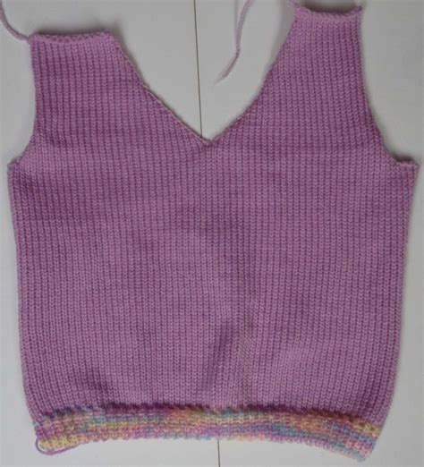 sweater knitting machine 17 best images about machine knitting on free