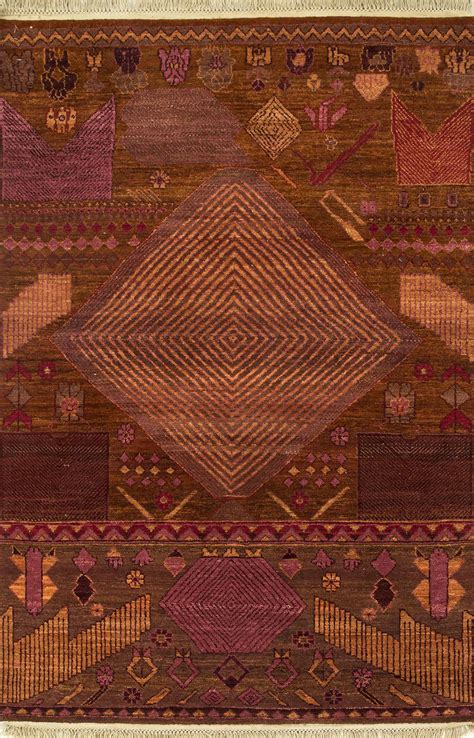 Jaipur Rugs Company by Un Official Selections 2017 The Ruggist