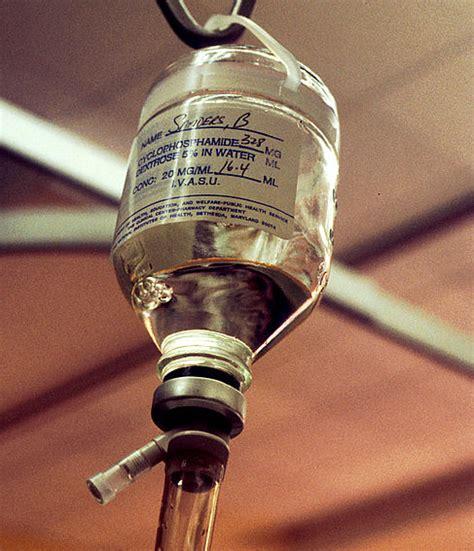 alimentazione post chemioterapia tumore colon retto sintomi diagnosi trattamento e