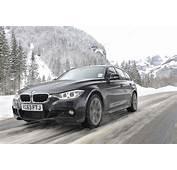 BMW 330d XDrive M Sport Touring Review  Auto Express