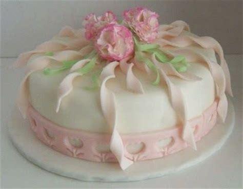 membuat kue ulang tahun murah resep kue resep fondant tanpa gelatin resep fondant mudah