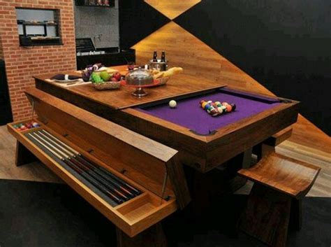 Cool Pool Tables by Cool Pool Table Homestyle Deco