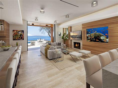 post modern contemporary oceanfront mansion santa barbara idesignarch interior design architecture interior decorating emagazine