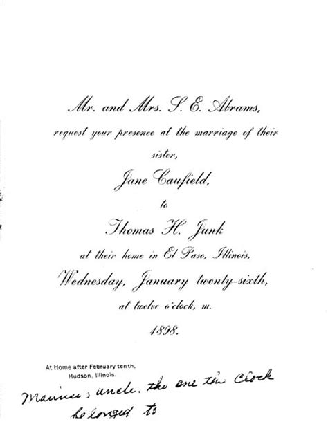 wedding invitations no children wedding invitation wording wedding invitation wording no gifts