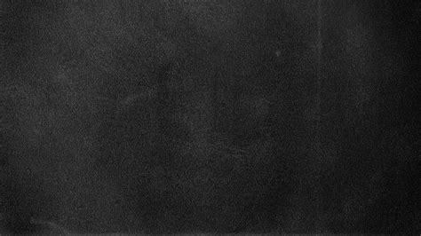 black grunge background grunge background 4k uhd stock footage