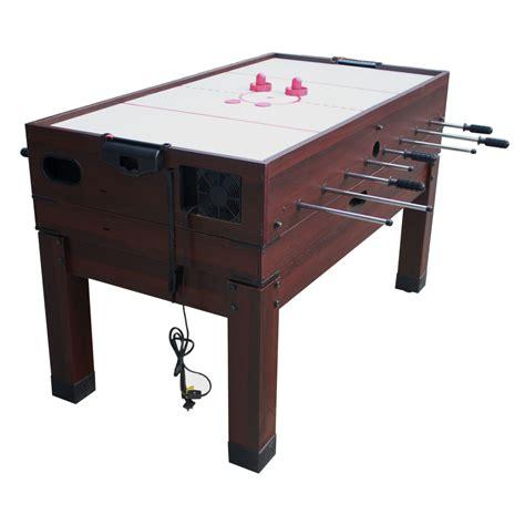 playcraft danbury 14 in 1 multi table playcraft danbury 14 in 1 multi table reviews wayfair
