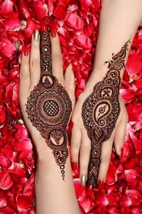 henna tattoo designs for diwali diwali mehndi designs deepawali henna design