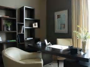 Galerry interior design ideas for home office