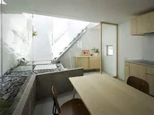 Small Japanese House Design Japanese House Design With Garden Room Inside Digsdigs