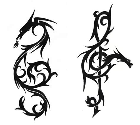 G Drawing Design by Treble Clef By Sazinator Deviantart On