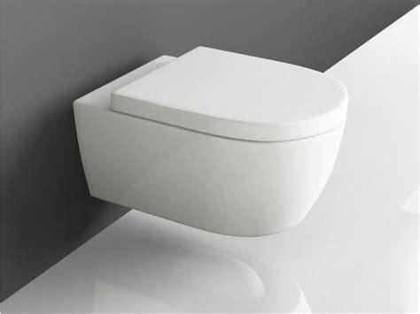 wc aufsatz dusche geberit wc mit dusche dusche badewanne waschtisch wc