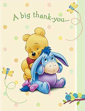 Tas Tenteng Winnie The Pooh Medium 224 best images about pooh and friends on