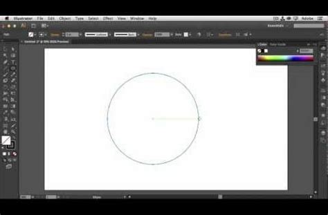 adobe premiere cs6 getting started how to get started with adobe illustrator cs6 10 things