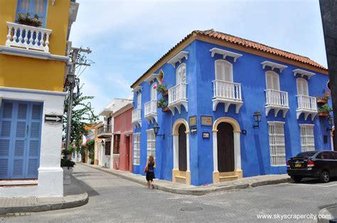 casa coloniale casas coloniales arquitectura de casas