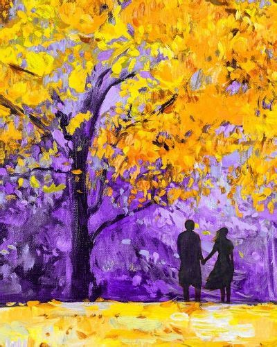 paint nite orlando enter orlandovip for 20 tickets at paintnite