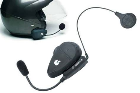 Bluetooth Motorrad Headset Test by Neues Bluethooth Headset F 252 Rs Motorrad Autogazette De