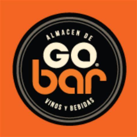 Go Bar gobar go bar