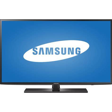 Tv Led Samsung 32 Smart Tv Flat Hd Garansi Resmi Murah 32j4303 samsung un32j5205 32 inch hd 1080p smart led hdtv slim flat wall mount bundle includes