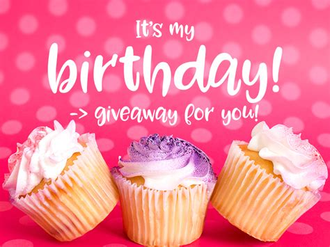 The Ultimate Entertaining Giveaway Yumsugar To Die For by It S My Birthday Giveaway Debbieschrijft Nl