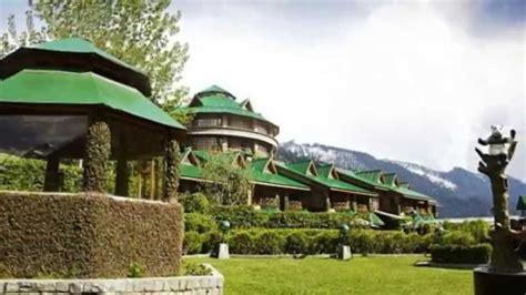 mahindra and mahindra holidays luxury hotel white by mahindra holidays manali
