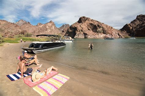 best boat rentals in lake havasu boat in beaches csites lake havasu city