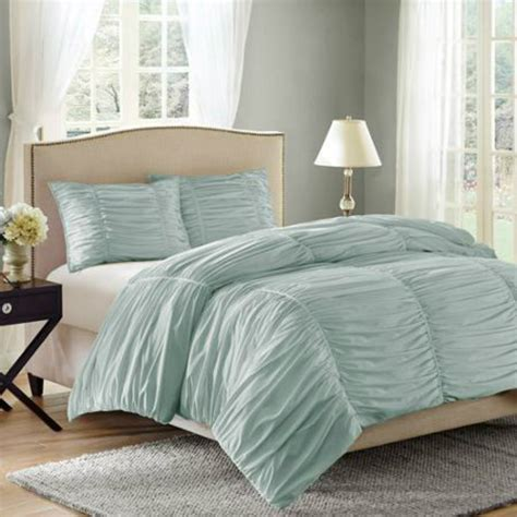 alive breezy cool mint colored bedding and comforter sets
