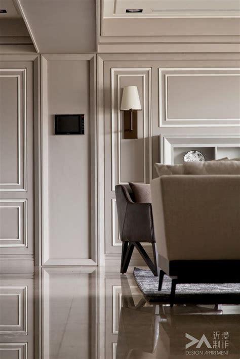 best 20 neoclassical interior ideas on pinterest best 20 neoclassical interior ideas on pinterest wall