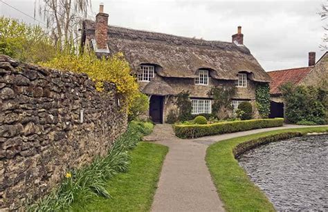 Thornton Le Dale Cottages by Thornton Le Dale Holidays Self Catering Cottages