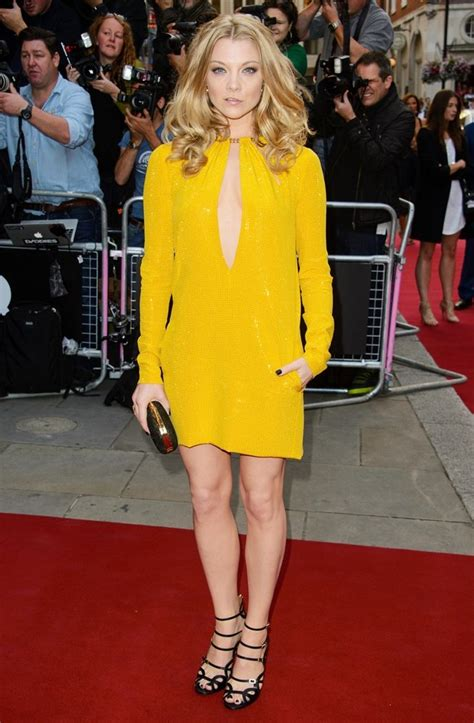 natalie dormer 2014 natalie dormer picture 62 the gq awards 2014 arrivals