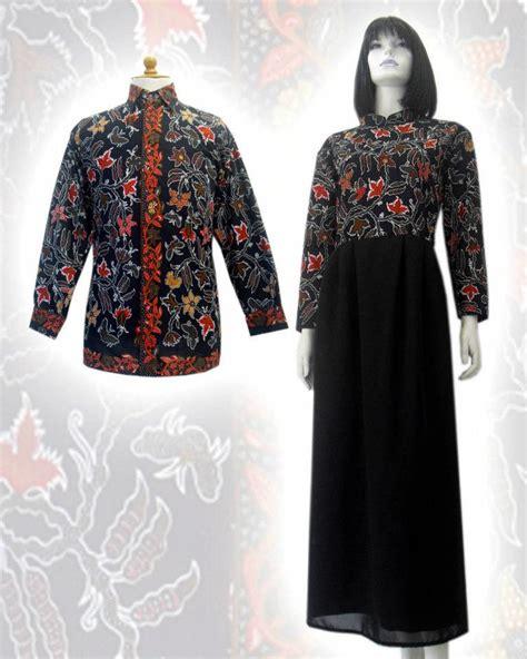 Baju Gamis Wanita Batik Elegan Nan Ekslusif Kain Batik Modern Pria Wanita