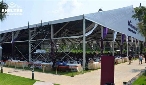 gazebo cing marquee tent for sale best tent 2017