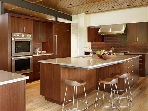 home depot kitchen design and planning 1 2 3 uso de islas en la cocina arkiplus