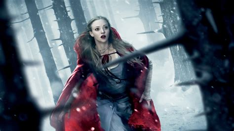 red riding hood wallpapers hd wallpapers id