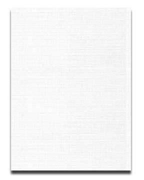 linen writing paper neenah classic linen 8 5 x 11 paper avon brilliant white
