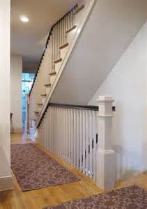 Open Staircase Ideas 25 Best Ideas About Open Basement Stairs On Open Basement Basement Staircase And